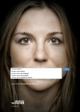 autocomplete-sexism1